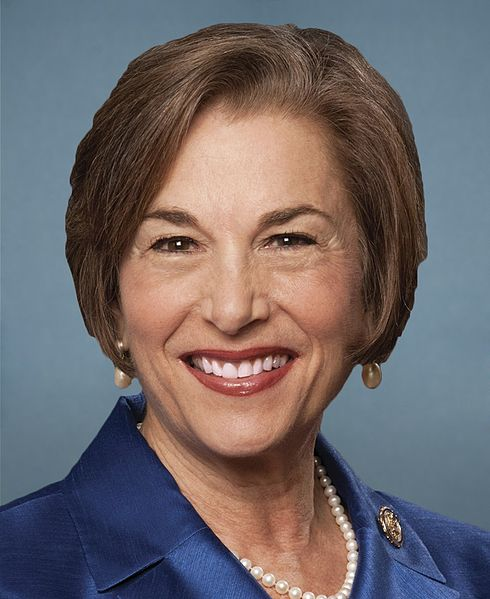 File:Jan Schakowsky 113th Congress.jpg