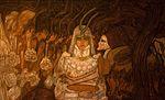 Jan Toorop The three brides 1892 28102016 1.jpg