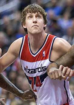 Jan Vesely Wizards.jpg