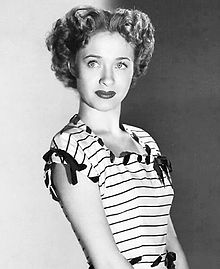 Jane Powell - A Date With Judy headshot.jpg