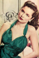 Janet Leigh 1951 portrait.png