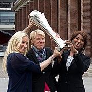 Janine Kunze und Liz Baffoe - Ernennung zu Sportbotschafterinnen-1169.jpg
