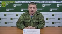 File:January 11, 2017 - Statement by HM LC Major Marochko AV.webm