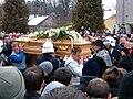 Janusz Kulig funeral.jpg