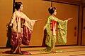 Japan-Kyoto-Geisha.jpg