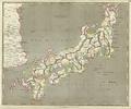 Japan1821.png