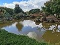 Japanese Gardens, Toowoomba, Queensland.jpg