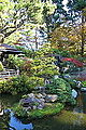 Japanese Tea Garden (San Francisco) - DSC00146.JPG