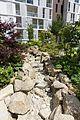 Japanese garden @ Fort d'Issy-les-Moulineaux (34305015673).jpg