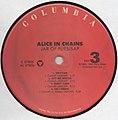 Jar of Flies and Sap by Alice in Chains (Vinyl 3) (US-1994).jpg