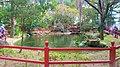 Jardim Japonês - Parque Santos Dumont (São José dos Campos, Brazil).jpg