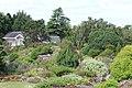 Jardin Botanique Royal Édimbourg 12.jpg
