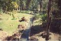 Jardin de Pamplemousses (3001823303).jpg