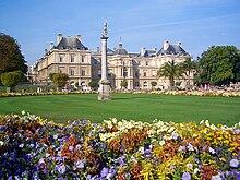 Hotel Cayre Paris