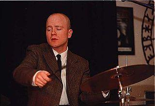 Jarle Vespestad