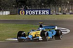 Jarno Trulli 2003 Silverstone 7.jpg