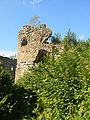 Jasenov Castle 8.jpg