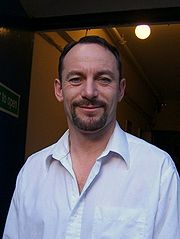 JasonIsaacs2007.JPG