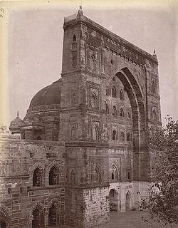Jaunpur Jama Masjid.jpg