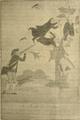 Jaures-Histoire Socialiste-I-p449.PNG