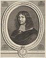 Jean-Baptiste Colbert MET DP832414.jpg