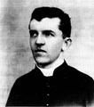 Jean-Baptiste Jégo.png