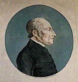 Jean-FrédéricOberlin