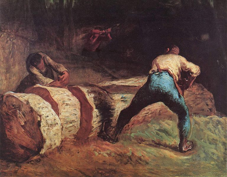 File:Jean-François Millet (II) 014.jpg