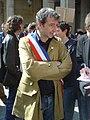 Jean-Pierre Enjalbert DLR dsc07942.jpg