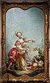 Jean-honoré fragonard, scene di vita contadina, 1754-55 la vendemmiatrice.jpg