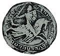 Jean 1300 seigneur de Courlandon 6934.jpg