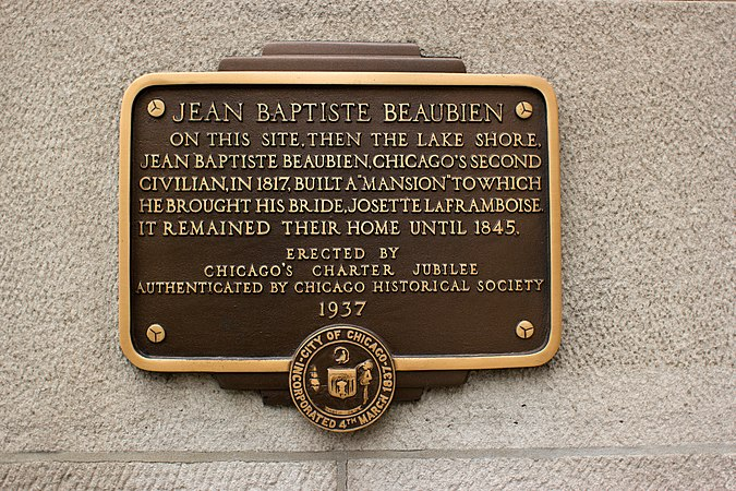 Jean Baptiste Beaubien Chicago June 30, 2012-36.jpg