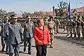 Jefa de Estado participó de ceremonia de Juramento a la Bandera (14497795067).jpg