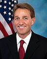 Jeff Flake, official portrait, 112th Congress.jpg
