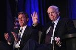 Jeff Flake & John McCain (29878947684).jpg