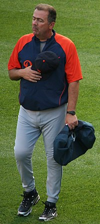 Jeff Jones (pitcher).jpg