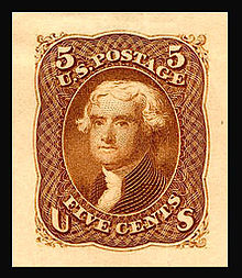 Jefferson 1861 Die Proof2.jpg