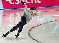 Jen Rodriquez 1000m berlin (cropped).jpg