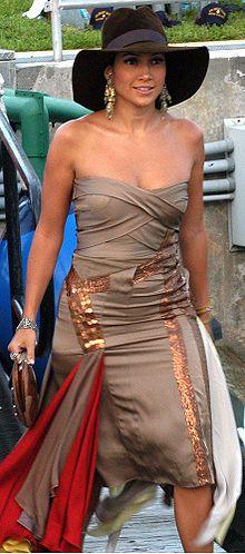 Jennifer Lopez ai MTV Video Music Awards 2004