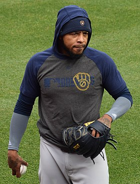 Jeremy Jeffress (46983658065) (cropped).jpg