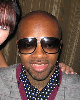Jermaine Dupri in 2009.jpg