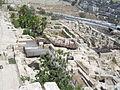 Jerusalem, Davidson center 3869.JPG