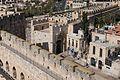 Jerusalem. DSC06723 (28147554666).jpg