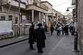 Jerusalem - 20190204-DSC 0600.jpg
