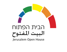 Jerusalem Open House Logo.png