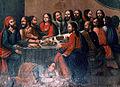 Jesuíno do Monte Carmelo - Banquete de Simão.jpg