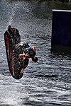 Jet Stunt Extreme 4.jpg