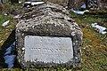 Jevrejsko groblje12.jpg