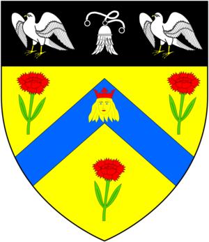 John Jewel - Image: Jewell Arms