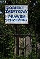 Jewish cemetery Szydlowiec 26418245.jpg